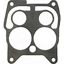 Felpro 60010 Carburetor Mounting Gasket - Direct Fit