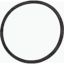 Felpro 60032 Air Cleaner Mount Gasket - Direct Fit