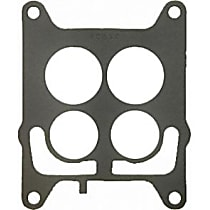 Felpro 60034 Carburetor Mounting Gasket - Direct Fit