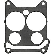 60043 Carburetor Base Gasket - Direct Fit