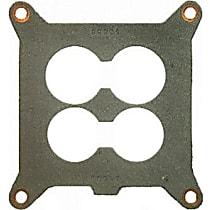 Felpro 60058 Carburetor Base Gasket - Direct Fit