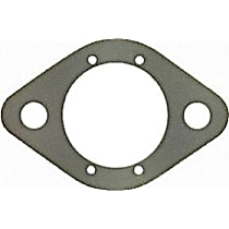 Felpro 60066 Carburetor Mounting Gasket - Direct Fit