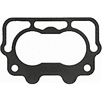 60099 Carburetor Base Gasket - Direct Fit