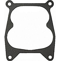 60111 Carburetor Base Gasket - Direct Fit
