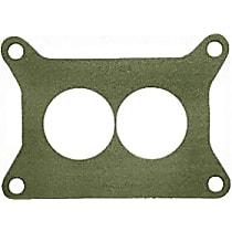 Carburetor Base Gasket - Direct Fit