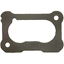 60248 Carburetor Base Gasket - Direct Fit