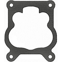 60249 Carburetor Base Gasket - Direct Fit
