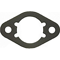 60250 Carburetor Base Gasket - Direct Fit