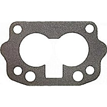 60251 Carburetor Base Gasket - Direct Fit