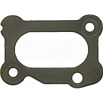 60253 Carburetor Base Gasket - Direct Fit