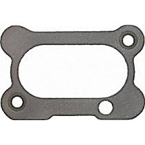 60254 Carburetor Base Gasket - Direct Fit