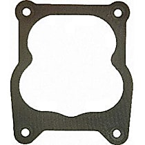 60255 Carburetor Base Gasket - Direct Fit