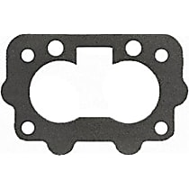 60256 Carburetor Base Gasket - Direct Fit