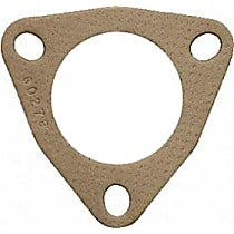 60278 Exhaust Flange Gasket - Direct Fit, Sold individually