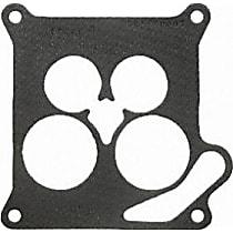 Carburetor Base Gasket - Direct Fit