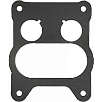 Felpro 60335 Carburetor Mounting Gasket - Direct Fit