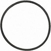 Felpro 60379 Air Cleaner Mount Gasket - Direct Fit