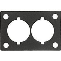 Felpro 60391 Carburetor Mounting Gasket - Direct Fit