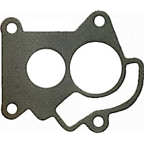 60447 Carburetor Base Gasket - Direct Fit