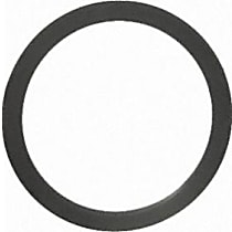 Felpro 60448 Air Cleaner Mount Gasket - Direct Fit