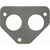 60471 Throttle Body Gasket - Direct Fit, Sold individually