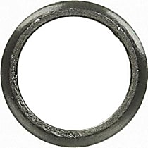 60477 Exhaust Flange Gasket - Direct Fit, Sold individually