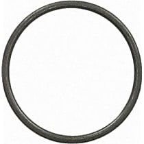 60517 Exhaust Flange Gasket - Direct Fit, Sold individually