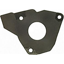 60536 Throttle Body Gasket - Direct Fit, Sold individually