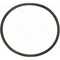 Felpro 60555 Air Cleaner Mount Gasket - Direct Fit