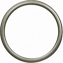 60578 Exhaust Flange Gasket - Direct Fit, Sold individually