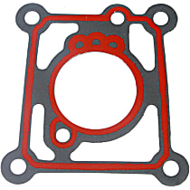 60622 Throttle Body Gasket - Direct Fit, Sold individually
