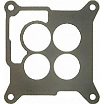 60625 Carburetor Base Gasket - Direct Fit