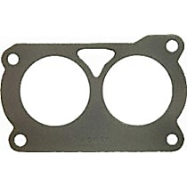 60655 Throttle Body Gasket - Direct Fit, Sold individually