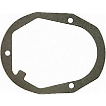 Felpro 60659 Air Cleaner Mount Gasket - Direct Fit