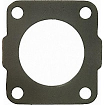 60664 Throttle Body Gasket - Direct Fit, Sold individually