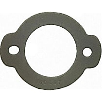 60667 Throttle Body Gasket - Direct Fit, Sold individually