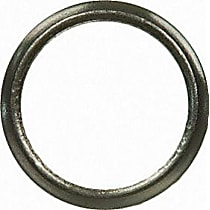 60669 Exhaust Flange Gasket - Direct Fit, Sold individually