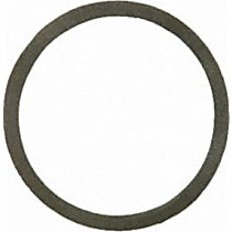 Felpro 60673 Air Cleaner Mount Gasket - Direct Fit