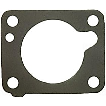 Felpro 60675 Throttle Body Gasket - Direct Fit, Sold individually