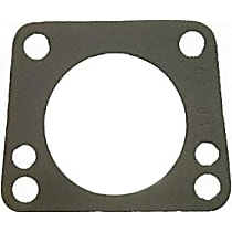 60681 Throttle Body Gasket - Direct Fit, Sold individually