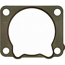 60682 Throttle Body Gasket - Direct Fit, Sold individually