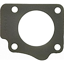 60687 Throttle Body Gasket - Direct Fit, Sold individually