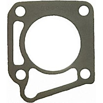 60697 Throttle Body Gasket - Direct Fit, Sold individually
