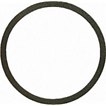 Felpro 60706 Air Cleaner Mount Gasket - Direct Fit