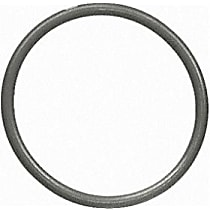 Felpro 60777 Exhaust Flange Gasket - Direct Fit, Sold individually