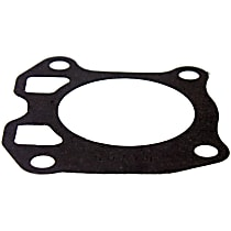 Felpro 60778 Throttle Body Gasket - Direct Fit, Sold individually