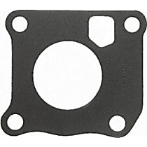 Felpro 60788 Throttle Body Gasket - Direct Fit, Sold individually