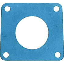 60847 Throttle Body Gasket - Direct Fit, Sold individually