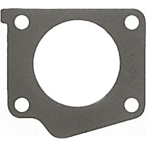 Felpro 60876 Throttle Body Gasket - Direct Fit, Sold individually