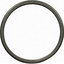 60877 Exhaust Flange Gasket - Direct Fit, Sold individually